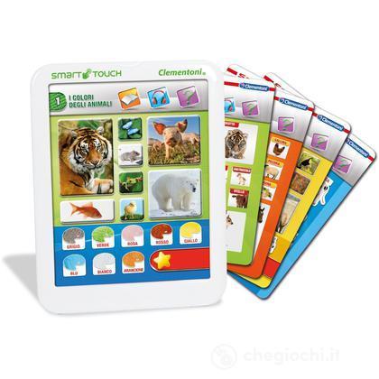 Sapientino Animal Cards (13864)