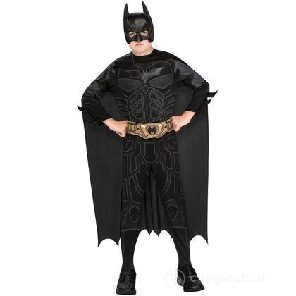 Costume Batman taglia M