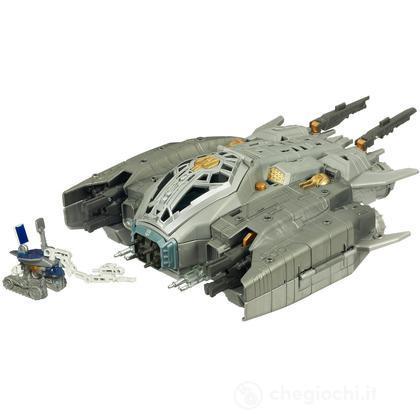 Transformers 3 - Ark set
