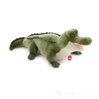 Coccodrillo Pedro grande (27866)