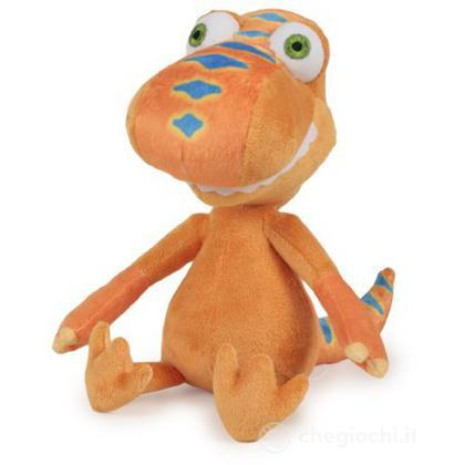 Peluches Dinosaur Train 40Cm
