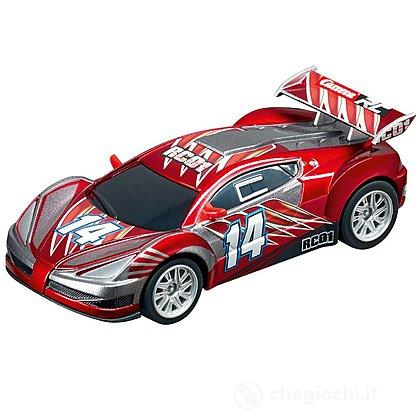 Fantasy CAR RC01