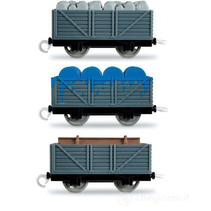 Troublesome Trucks - Veicoli Da Carico (Y2026)