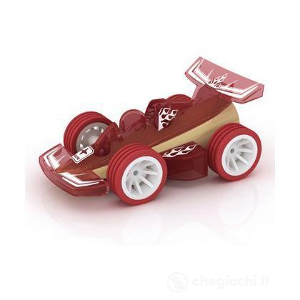 Mini veicoli - Racer