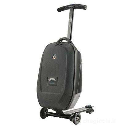 Micro Trolley con asta allungabile (MP33539)