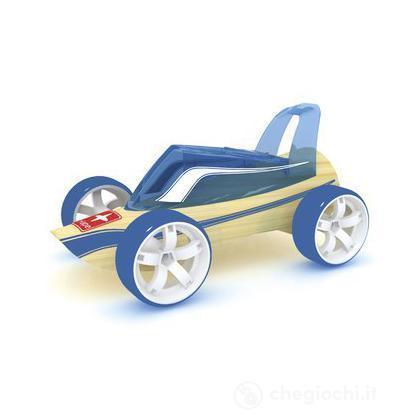 Mini veicoli - Roadster
