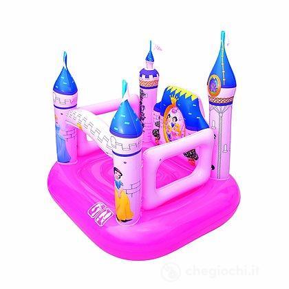 Playground Castello Principesse