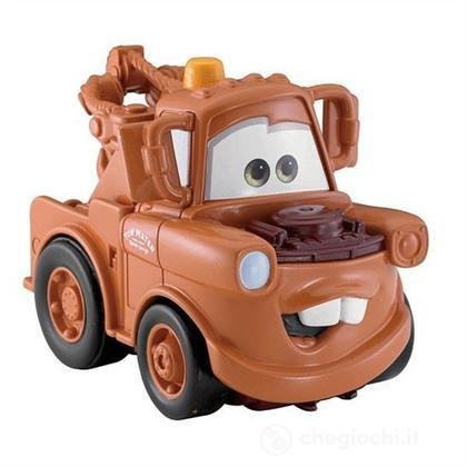 Shake and go Cars 2 - Cricchetto (W2274)