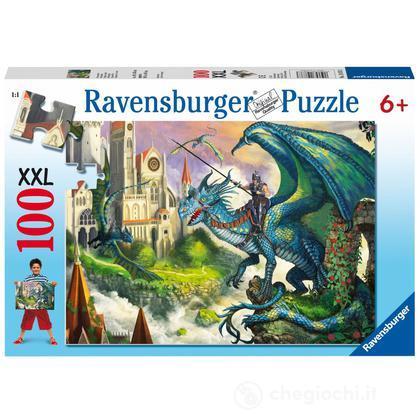 Dragon Rider (10876)