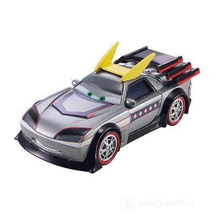 Kabuto Cars (DKG42)
