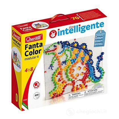 Fantacolor Modular 4 (0880)