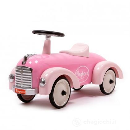 Cavalcabile Pink (882)
