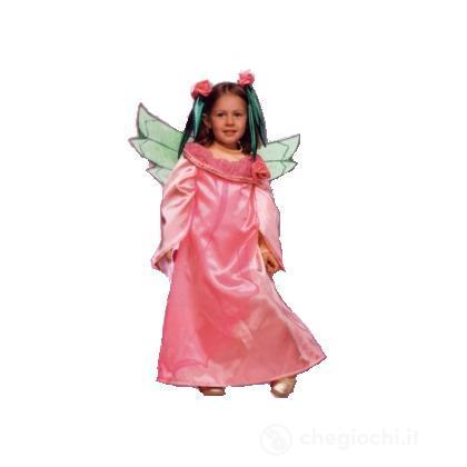 Costume Winx Pixie amore medio
