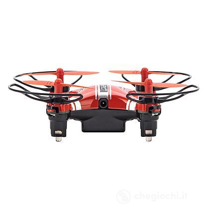 Radiocomandato Micro Quadrocopter 2