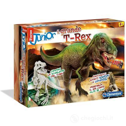Il Grande T-Rex (13883)