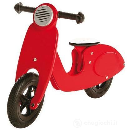 Primo Scooter (JC30883)
