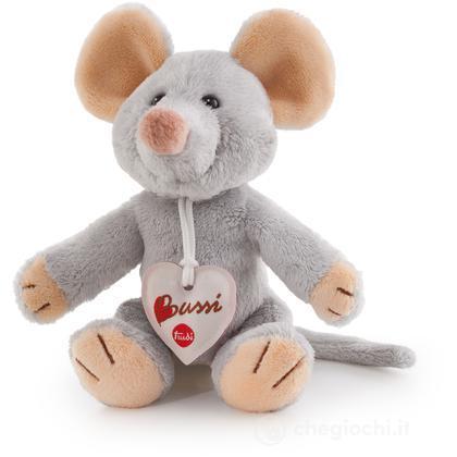 Topo piccolo (13886)