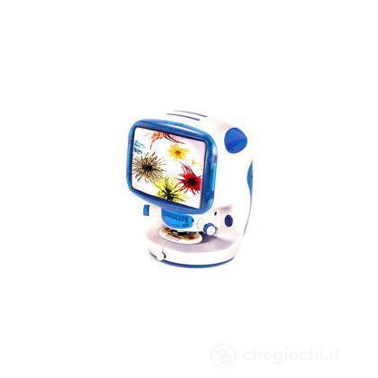Maxiscope