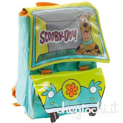 Zaino estendibile Scooby Doo (85892)