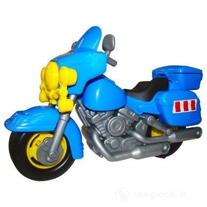 Harley (89470)