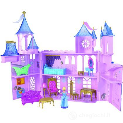 Castello delle Principesse Disney (T1976)