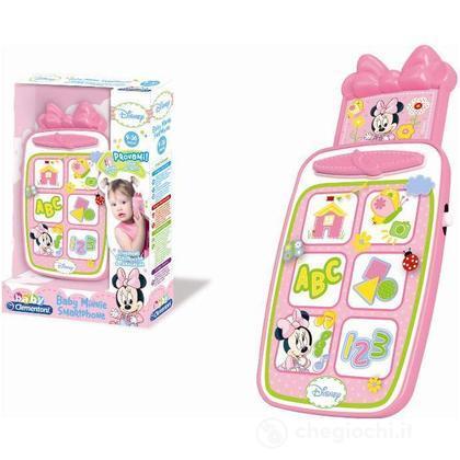 Lo Smartphone di Baby Minnie (148980)