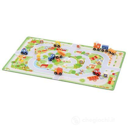 Play Country! (82899)