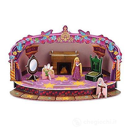 Rapunzel Magic Moments (11902)