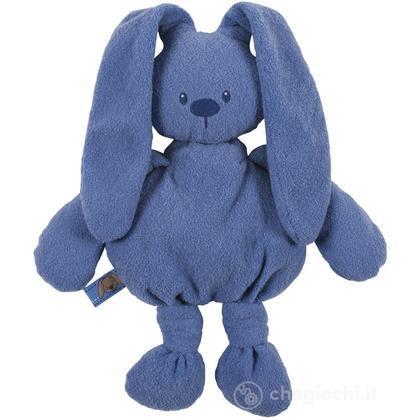 Lapidou blu royale (979023)