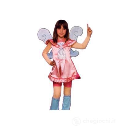 Costume Winx Pixie Lockette grande
