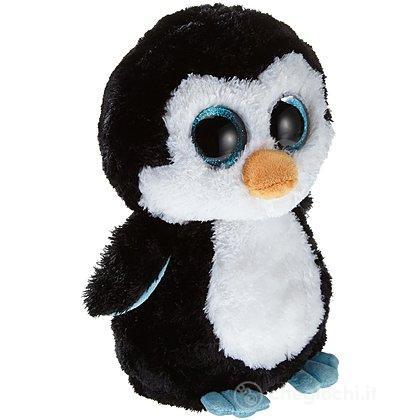 Waddles Pinguino 28 cm