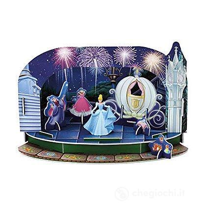 Cinderella Magic Moments (11904)