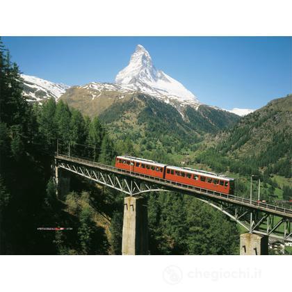 Ferrovia del Cervino