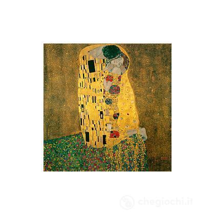 Il Bacio Klimt