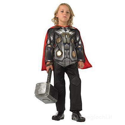 Costume Thor deluxe M (886591)