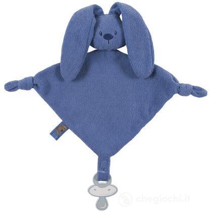 Doudou blu royale (979160)