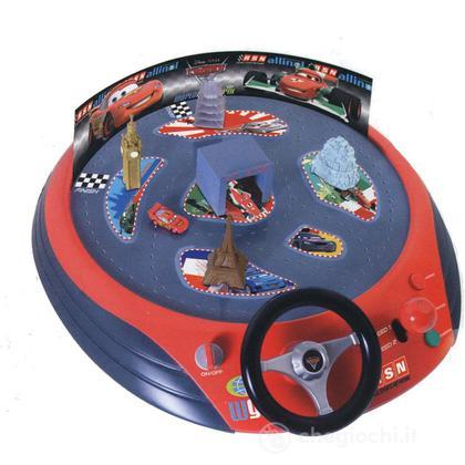 Race Game Cars 2