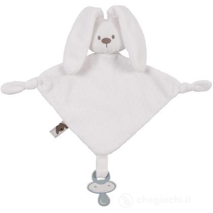 Doudou bianco (979184)