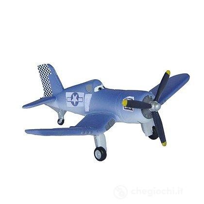 Planes - Aereo Skipper Riley (12924)
