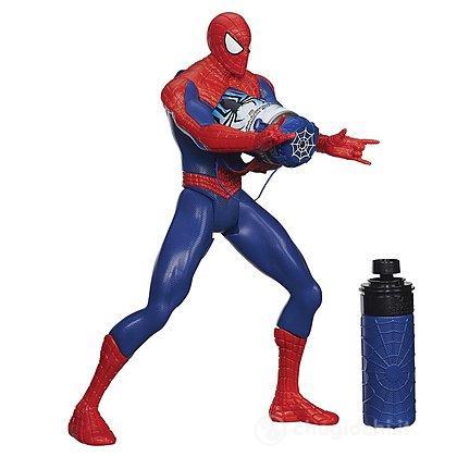 Spider-Man Spara Ragnatele (A6997E27)