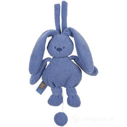 Mini Carillon blu royale (979306)