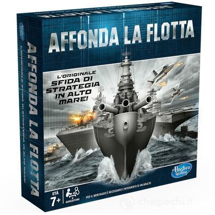 Affonda La Flotta (B1817103)
