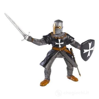 Cavaliere crociato (39938)
