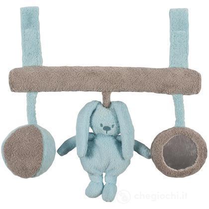 Maxi toy turchese (979399)