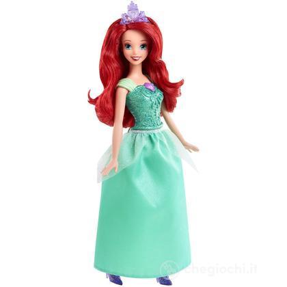 Ariel Principesse scintillanti (BBM22)
