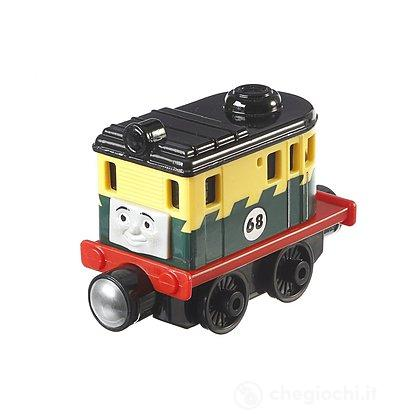 Philip Thomas & Friends Taken play (DGF43)