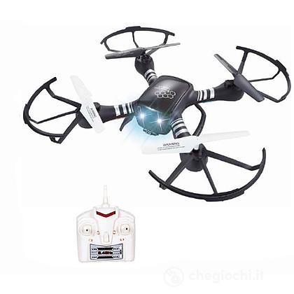 X-Drone Scout con telecamera (H805C)