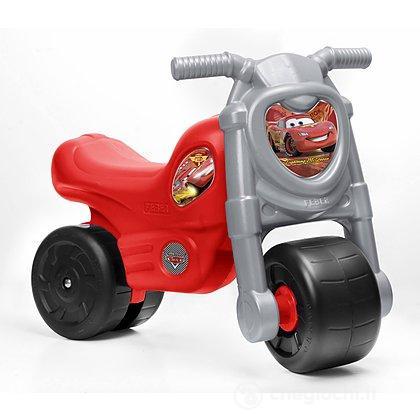 Motofeber Cars Jumper Primi Passi