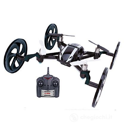 X-Drone 4in1 (H807C)