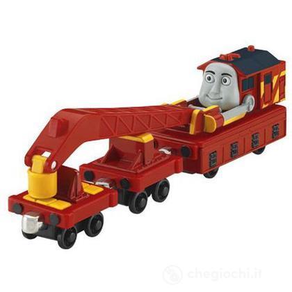 Veicoli Thomas & Friends - Rocky (R9468)